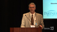 EMB AMA Medical technology and Individualized healthcare - Joseph Kvedar