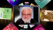 Dr. Mohamed El-Hawary, Power Engineering Series Editor