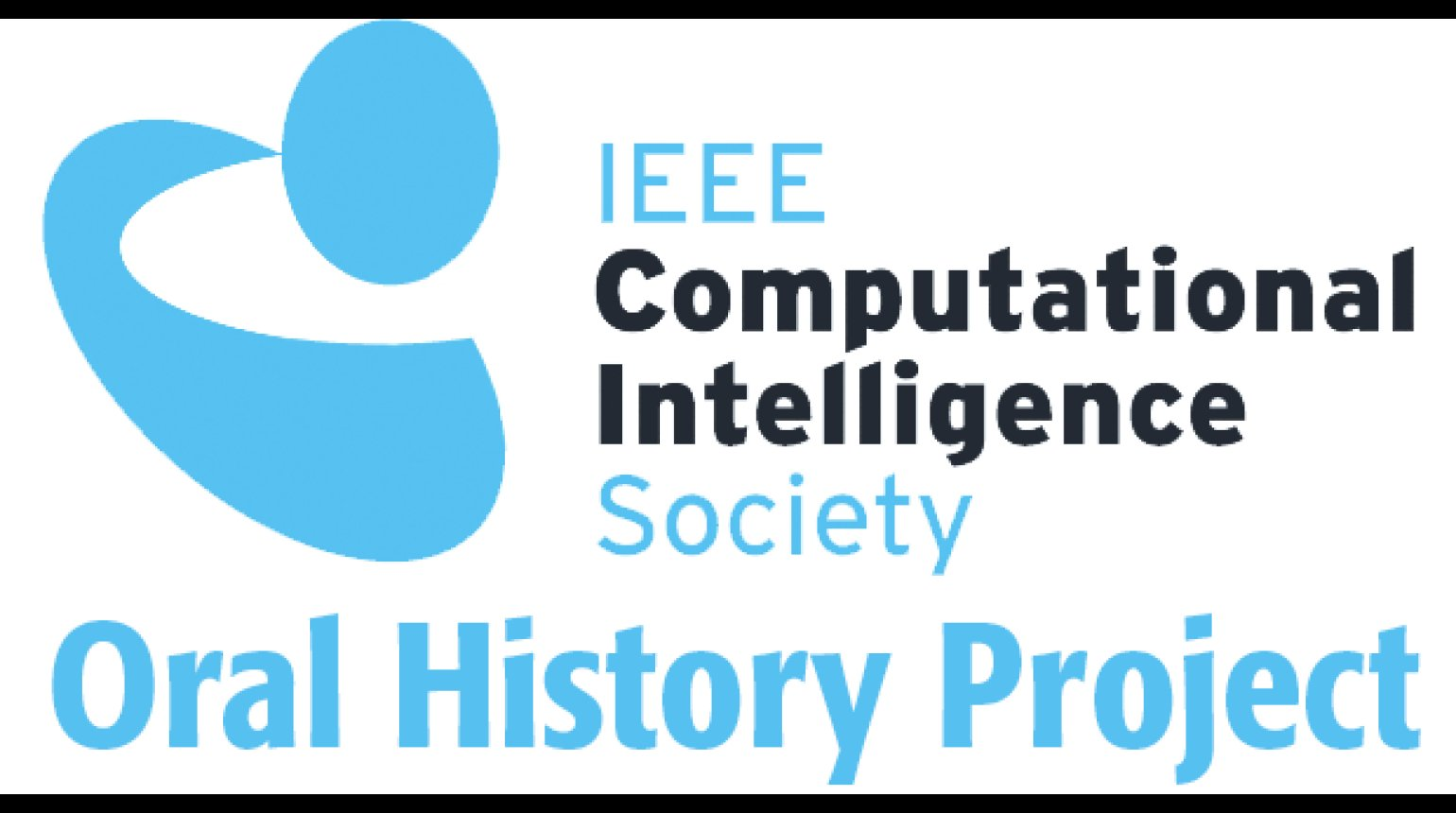 IEEE CIS Oral History Project