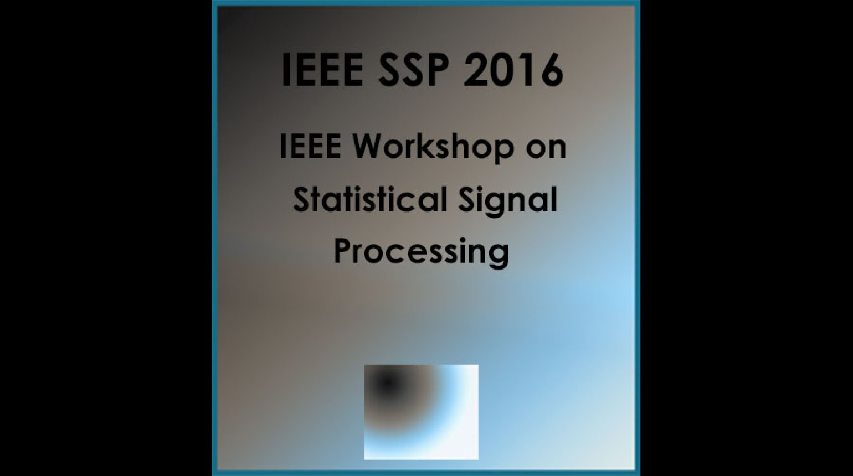 IEEE SSP 2016