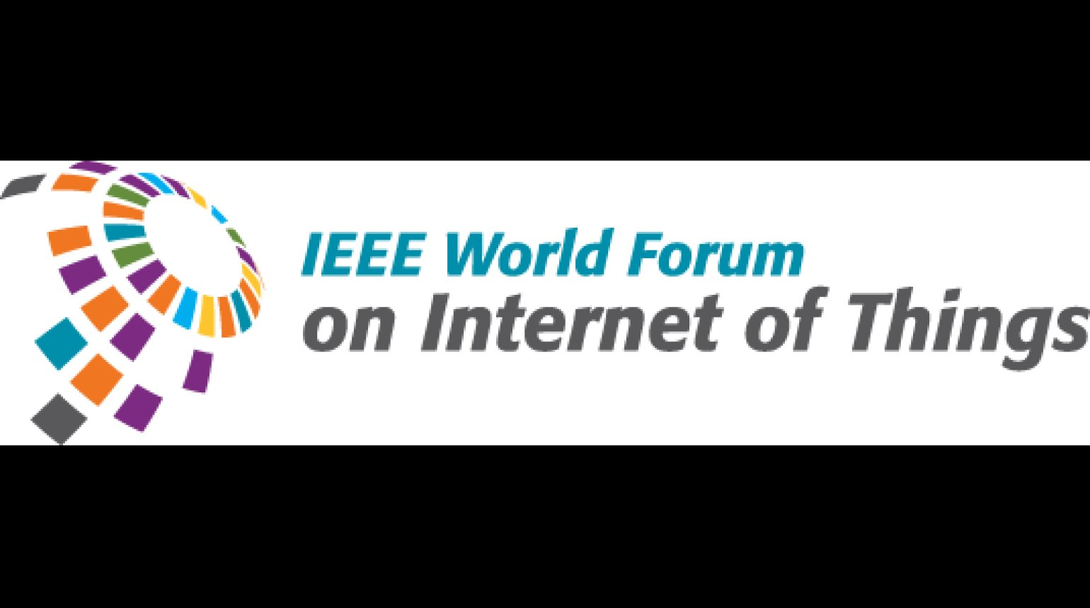 IEEE World Forum on Internet of Things Tutorials