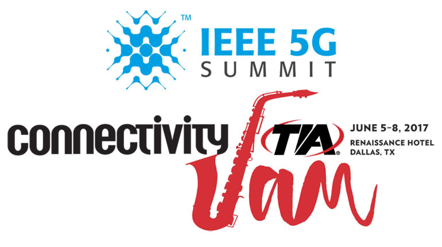 5G Summit at the TIA Connectivity Jam