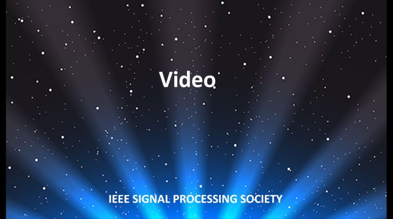 IEEE ASRU 2017