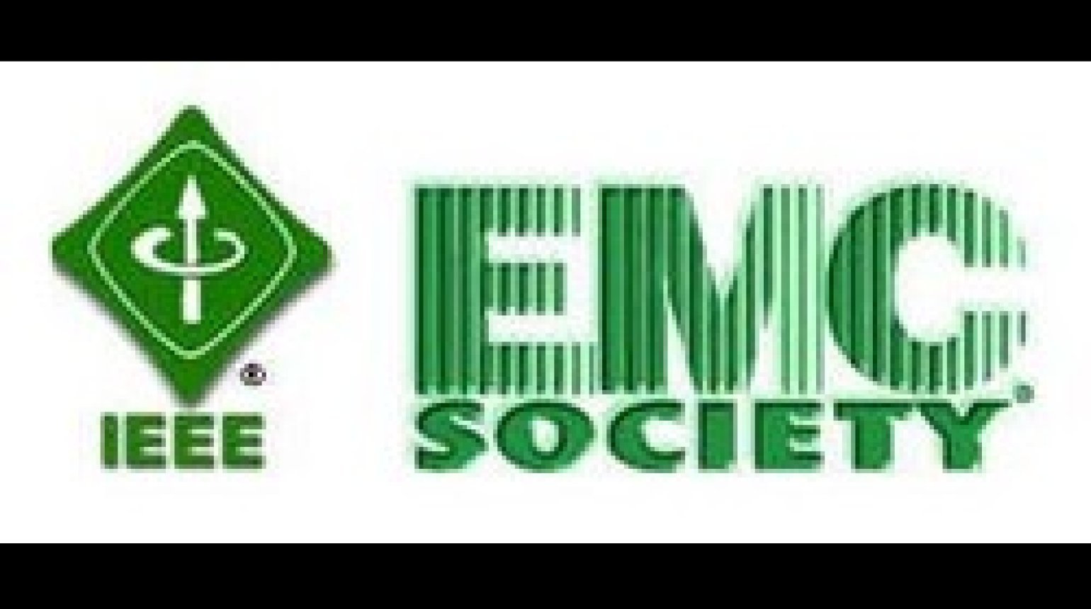 Electromagnetic Compatibility Society (EMC) Video Collection