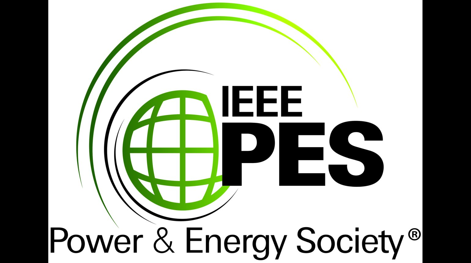 IEEE Power & Energy Society