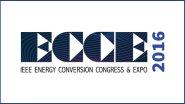 ECCE 2016 Tutorials