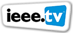 IEEE TV