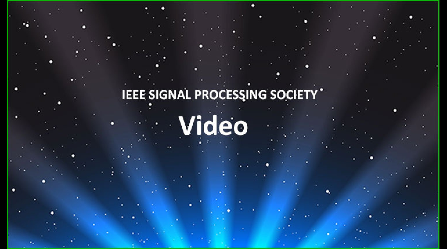 IEEE ICASSP 2017-Tutorial 11 Graph Signal Processing: Fundamentals and Applications to Diffusion Processes