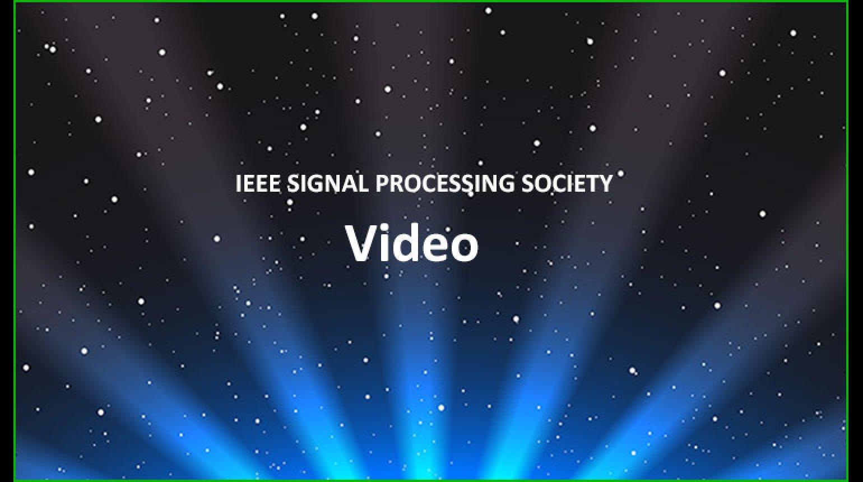 Wireless access for Massive Machine-Type Communication (mMTC)