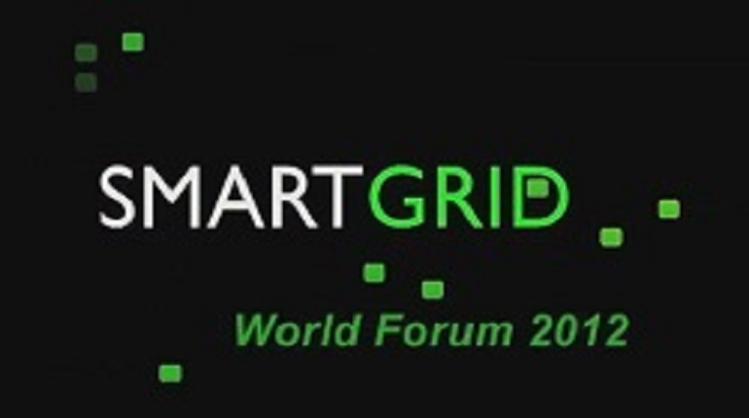IEEE Smart Grid World Forum - Session 6 Panel Discussion