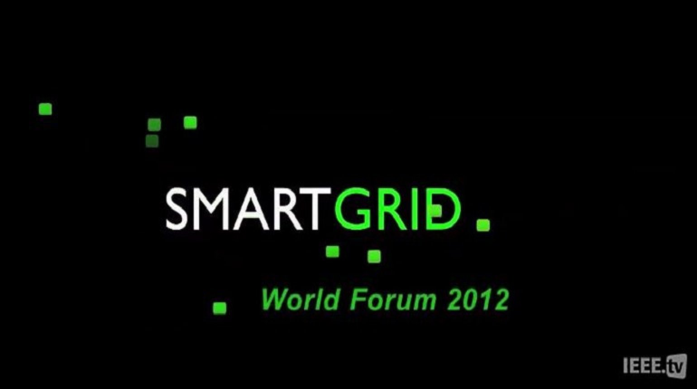 Smart Grid Priorities and Visions: Ari Sorsaniemi