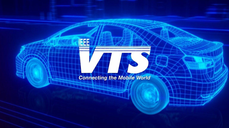 Video - VTS Publicity