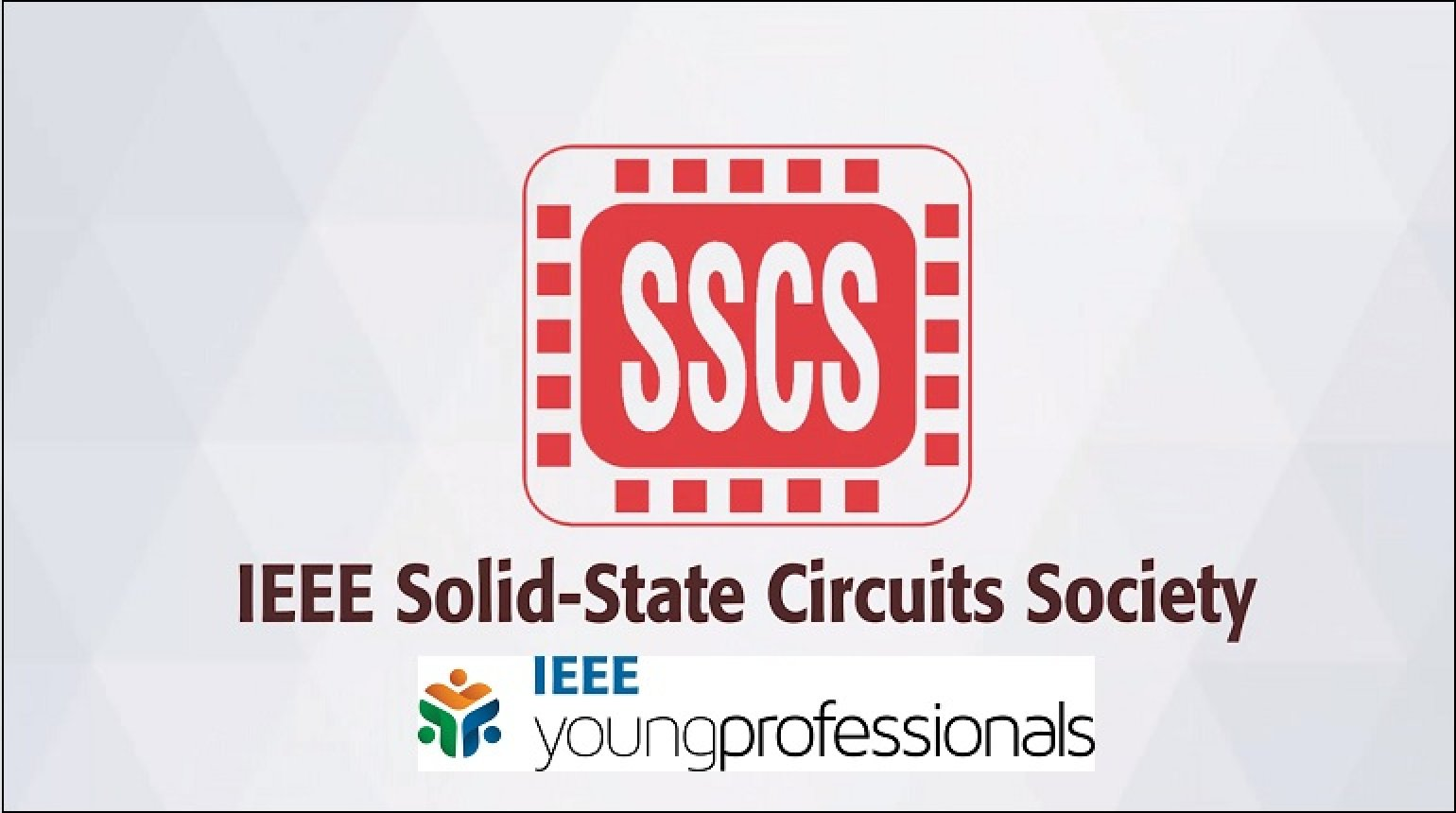 SSCS Young Professionals Event - UT Austin, 2017 Video