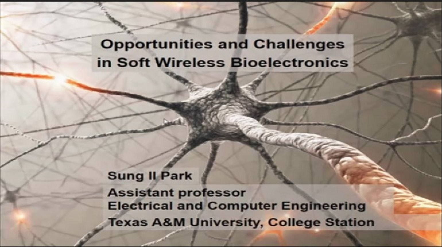 Opportunities and Challenges in Soft Wireless Bioelectronics