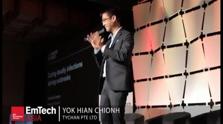 1.7 Meet the Innovators Under 35 - Yok Hian Chionh