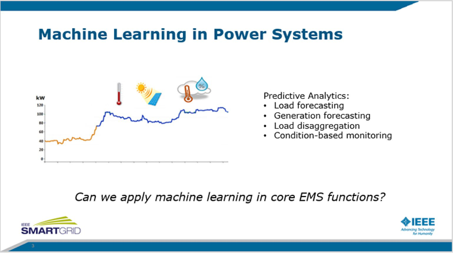 Application of Adaptive Hybrid Deep Learning for Power System State Estimation