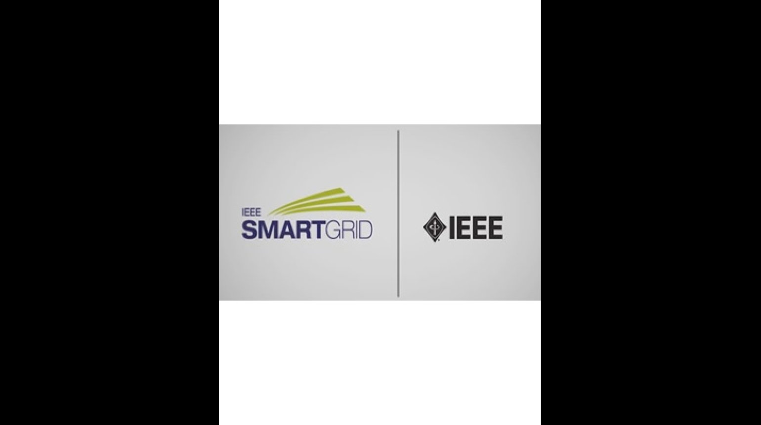 About IEEE Smart Grid