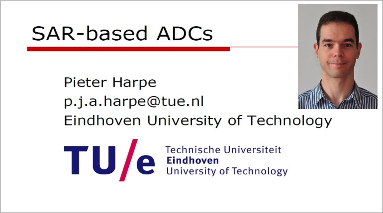 SAR-based ADCs Video