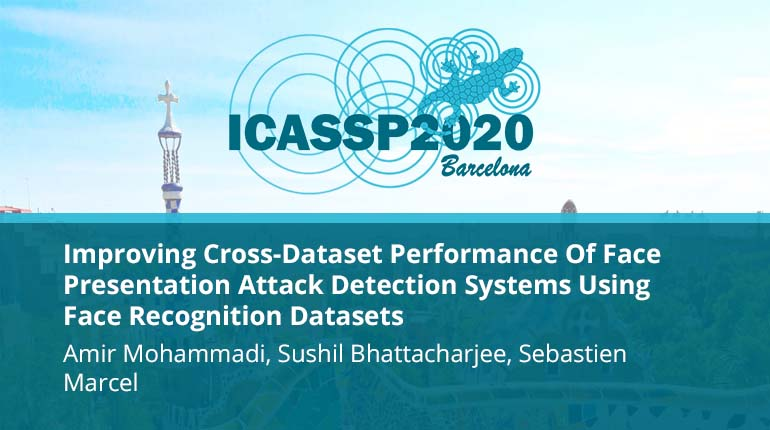 Improving Cross-Dataset Performance Of Face Presentation Attack Detection Systems Using Face Recognition Datasets