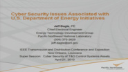 2010 T_D Energy Storage and the Integration of Ren(3)