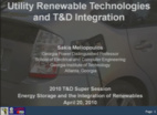 2010 T_D Energy Storage and the Integration of Ren(4)