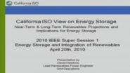 2010 T_D Energy Storage and the Integration of Ren(5)