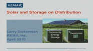 2010 T_D Energy Storage and the Integration of Ren(6)