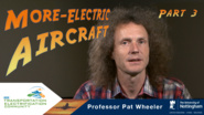 ECCE-2015- Pat Wheeler - More Electric Aircraft - Part 3