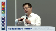 ECCE 2015 Design for Reliability of Power Electronic Systems: Critical Components with Huai Wong (Part 2)