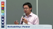 ECCE 2015 Design for Reliability of Power Electronic Systems: Evaluation and Design Tools with Ke Ma (Part 3)