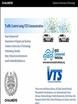 Video - Traffic Control using V2X Communication