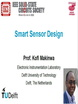 Smart Sensor Design Video
