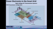 Renewables, Energy Storage and Power Electronics as Enabling Technologies for the Smart Grid Part II