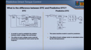 Predictive Control - A simple and Powerful Method of Control Power Converters and Drives Part II