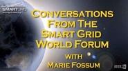 Stockholm Seaport Program and the Smart Grid