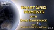 Educating Smart Grid Consumers