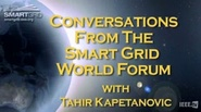 Smart Grid as a Service Provider