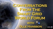 Sustainable Energy and Smart Grid