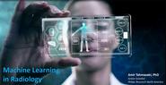 IEEE GlobalSIP 2017 Tutorial: Machine Learning in Radiology