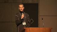 ASRU 2017: Mike Schuster - Moving to Neural Machine Translation at Google