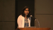 ASRU 2017: Tara Sainath - Multichannel Raw-Waveform Neural Network Acoustic Models