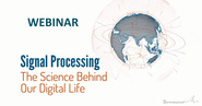 SPS Webinar: Wing-Kin Ma - Hyperspectral Unmixing: Insights and Beyond