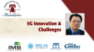 '5G Innovation and Challenges'