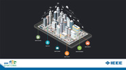 Smart City Planning & Technology Standard Series - Smart Cities - Smart Parking