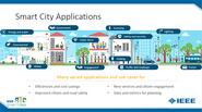 An Innovative Outdoor Edge Platform for Smart Cities Digital Transformation
