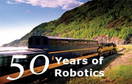 The 2010 IEEE International Conference on Robotics and Automation, ICRA 2010