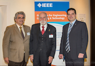 IEEE Summit on Internet Governance 2014