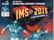 IMS 2015