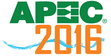 APEC 2016: Applied Power Electronics Conference and Exposition