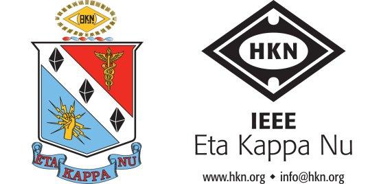 Eta Kappa Nu (HKN)